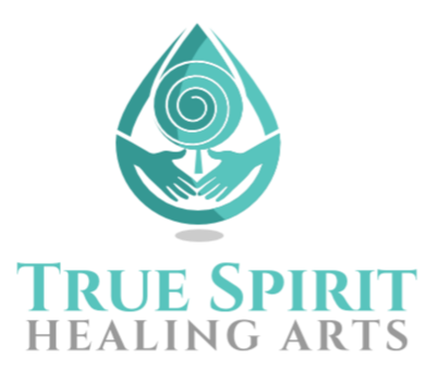 Holistic Therapies for body,mind and spirit